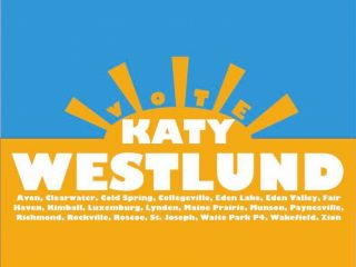 https://katywestlund.com/wp-content/uploads/sites/3/2020/06/katylogo-320x240.jpg