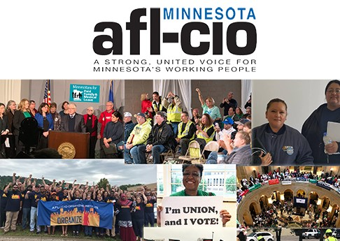https://katywestlund.com/wp-content/uploads/sites/3/2020/09/AFL-CIO-2019.jpg