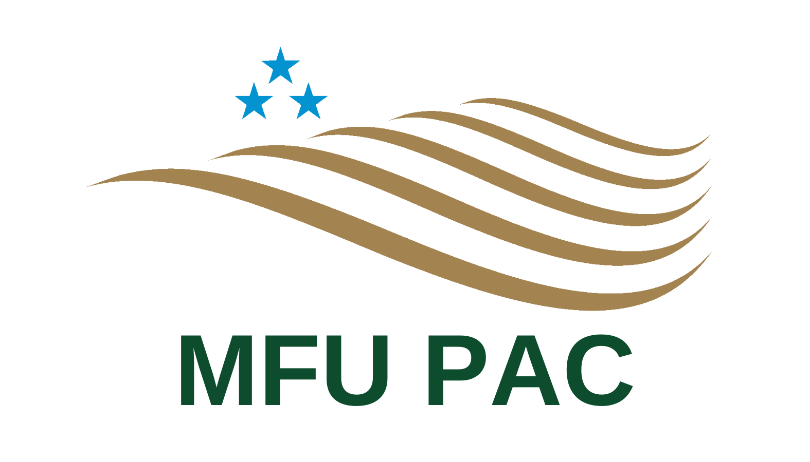 https://katywestlund.com/wp-content/uploads/sites/3/2020/10/MFU-PAC-Logo.png